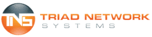 Triad Network Systems, LLC | IT Services | Cabling | VoIP | Projects